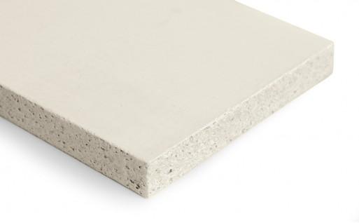 Uni-Board calicum silicate board